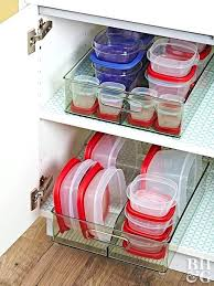 Storage Containers For Kitchen Cabinets Storage Containers For Kitchen Cabinets Drk Cbet Conters Nd Crete