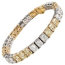 cartier jewelry bracelet images 119 best welcome back cartier images bracelet jpg