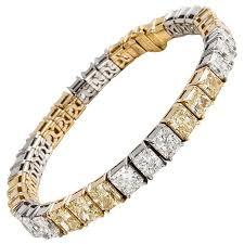 cartier jewelry bracelet images 119 best welcome back cartier images bracelet jpg