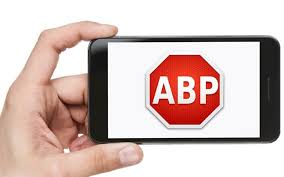 adblock plus android apk adblock plus browser now available for android