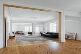revetement sol chambre adulte revêtement de sol plancher pour salon et chambre adulte