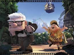 film animasi keren wallpaper film kartun up gambar kartun lucu dan wallpaper keren