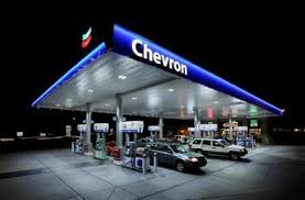 Gas Outdoor Lighting by Outdoor Lighting Cree Lights Gas Station And Food Mart Atl