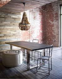 B Q Bistro Table And Chairs Bistro Chairs Jayson Home