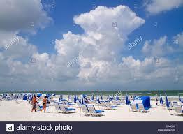 saint pete beach stock photos u0026 saint pete beach stock images alamy
