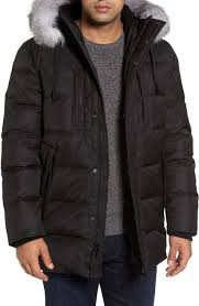12 best winter coats jackets for men 2018 mens parka peacoats