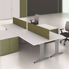 tavoli ufficio economici scrivanie economiche on line scrivanie ufficio torino workmave