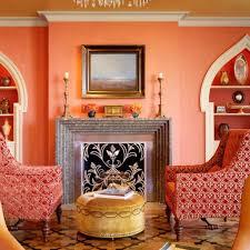 moroccan decor destroybmx com moroccan home decor ideas 10 moroccan home decor trends 2017 ward log homes