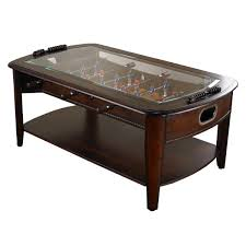 new game coffee table 41 for home remodel ideas with game coffee