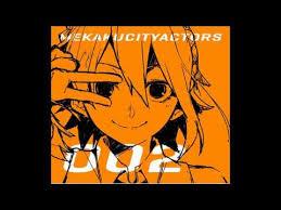 kisaragi attention mp3 free download download lagu gratis jin feat ia kisaragi attention blindfold city