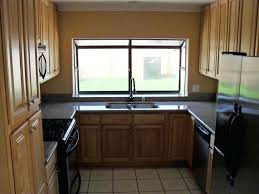 kitchen design layout ideas l shaped best kitchen cabinet layout medium size of small contemporary l