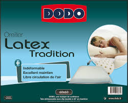 percale de coton c est quoi linge de lit et drap housse de marques à prix discount