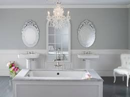 small bathroom ideas hgtv bathtub design ideas hgtv
