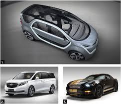 chrysler logo transparent png polycarbonate windows for vehicle lightweighting today u0027s motor