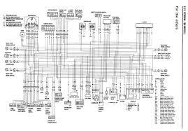 2006 triumph daytona wiring diagram triumph frame diagram