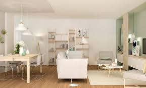 peinture chambre romantique chambre romantique moderne charming chambre d hotel moderne