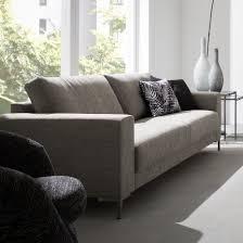 Wohnzimmer Sofa Wohndesign Tolles Inspirierend Wohnzimmer Sofa Aufbau Die Besten