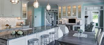 delightful interior design of minimalist home kitchen ideas