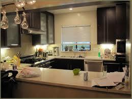 kitchen cabinet components monsterlune