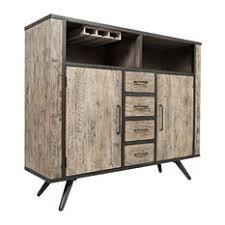 Bar Cabinet Modern Midcentury Modern Wine And Bar Cabinets Houzz