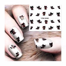 cute nail styles promotion shop for promotional cute nail styles