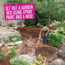 10 simple u0026 easy gardening tips australian handyman magazine