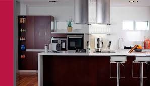 kitchen u2013 häfele