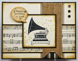 musical cards 367 best cards musical images on cards masculine