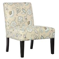 Bedroom Chair Bedroom Chairs U2013 Next Day Delivery Bedroom Chairs From Worldstores
