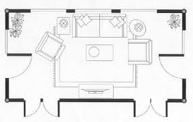 family room floor plans our house archive our family room furniture is on order