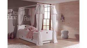 chambre lit baldaquin cuisine lit baldaquin lit baldaquin bois noir avec lit baldaquin lit