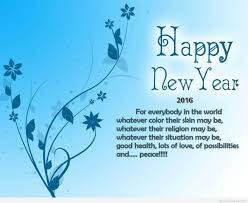 greetings for new year christian happy new year wishes 2016