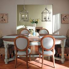 Kichler Dining Room Lighting Dining Light Fixtures Dining Room Ideas Enchanting Handmade