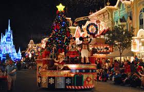 top 15 u201cmust know u201d insider tips for mickey u0027s very merry christmas