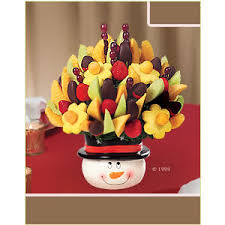 dipped fruit baskets edible arrangements fruit baskets chocolate covered strawb
