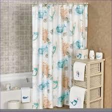 bathroom awesome coolest curtains ever marimekko shower curtain