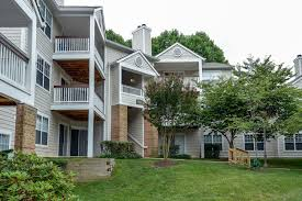 Cheapest Houses In Usa by 20 Best Apartments For Rent In Reston Va From 1 200