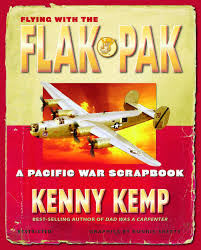 war of the worlds book report book review flying with the flak pak delves into pilot s world want to email this article