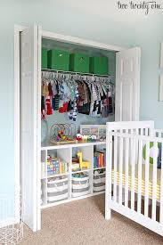 Bookshelves For Baby Room by Best 25 Baby Room Storage Ideas On Pinterest Nursery Storage