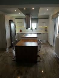 kitchen contractors island stofa home ideas island kitchen renovation ανακαίνιση οικίας