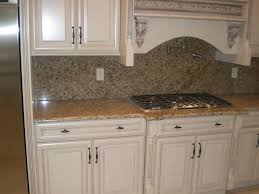 countertops black and white kitchen cabinets pictures ice maker