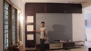apartment interior designing north bangalore mr rajasekhar