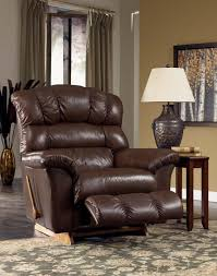 furniture connection clarksville tn crandell leather reclina