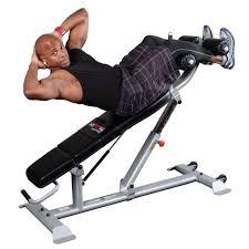 Adjustable Hyperextension Bench Bench Body Solid Hyperextension Bench Us An Offer Body Solid