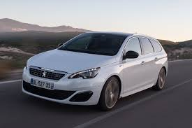 peugeot vehicles peugeot philippines adds 308 to growing line up w brochure