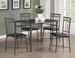 Cheap Dining Table Sets Under 200 by Wonderfull Design 5 Piece Dining Table Set Under 200 Phenomenal
