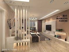 living room partition excellent modern style living room partitions decorated picture