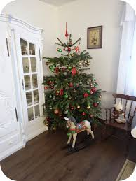 Wohnzimmer Weihnachtlich Dekorieren Käthchens Wohnideen