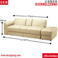 multifunction sofa foldable bed bedroom furniture sofa bed