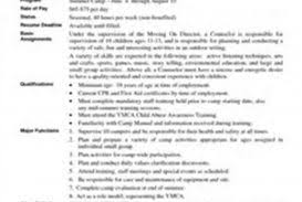 c counselor resume c counselor resume summary skills objective description